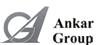 Ankar group